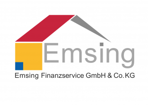 Logo-Emsing Finanzservice