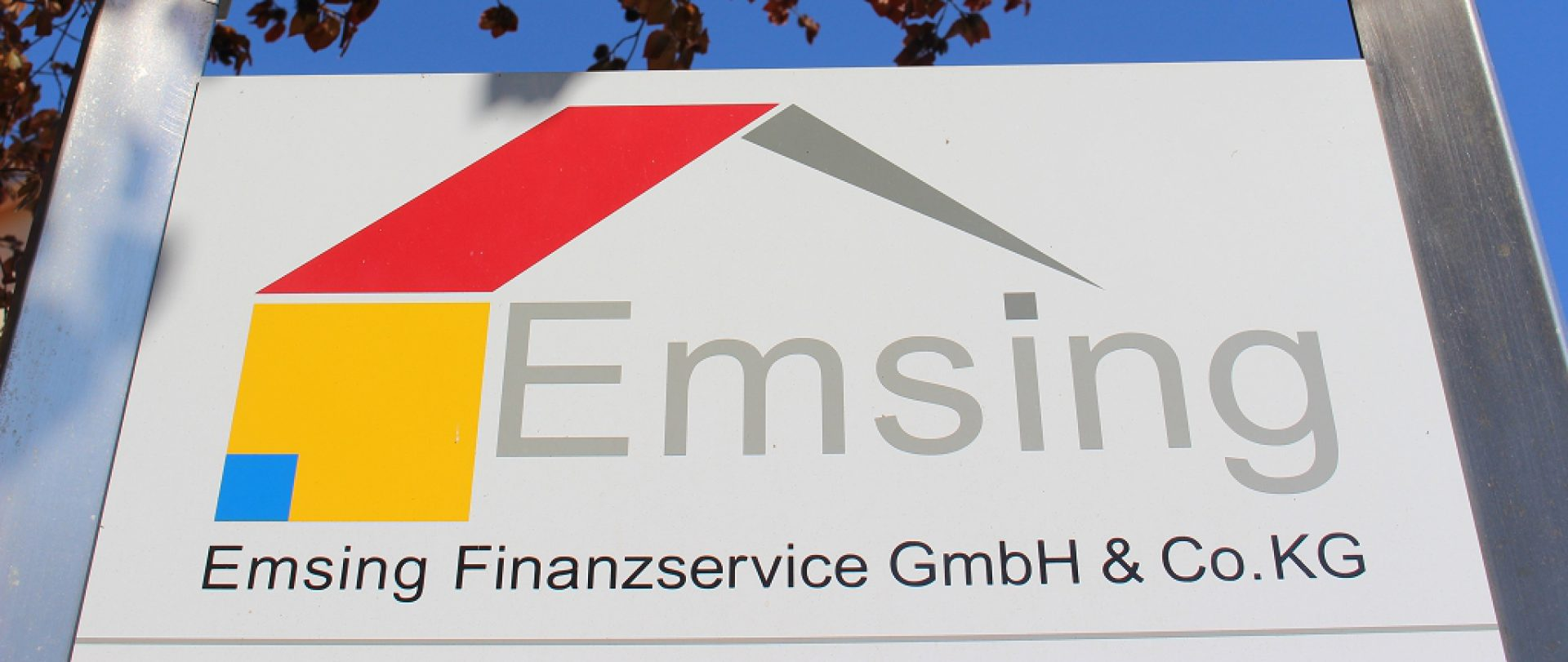 Emsing Finanzservice