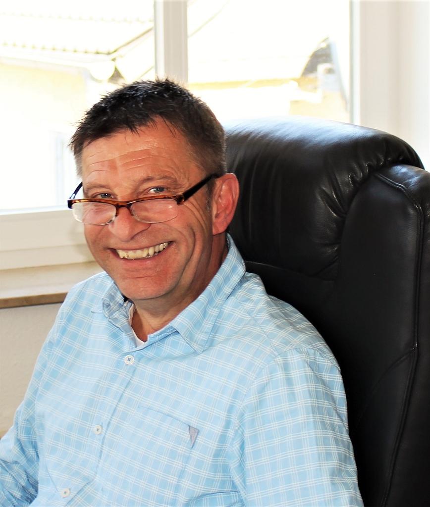 Peter Emsing-Emsing Finanzservice-Finanzierung Bonn-Finanzierung Bonn Rhein Sieg