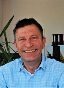 Peter Emsing-Baufinanzierung Bonn-Baufinanzierung Rhein Sieg