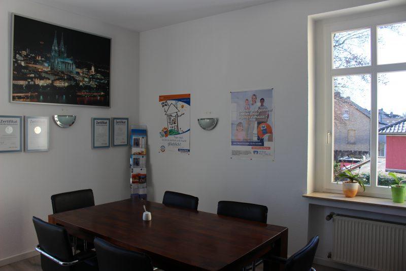 Emsing Finanzservice-Versicherungsprodukte-Versicherungsmakler Sankt Augustin-Peter Emsing